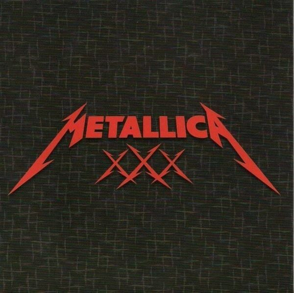 "- Exclusive 7"" single only released to Metallica MET members - Recorded live in San Francisco in 2011 Tracklist A So What (Live) 4:38 B Through The Never (Live) 3:38"