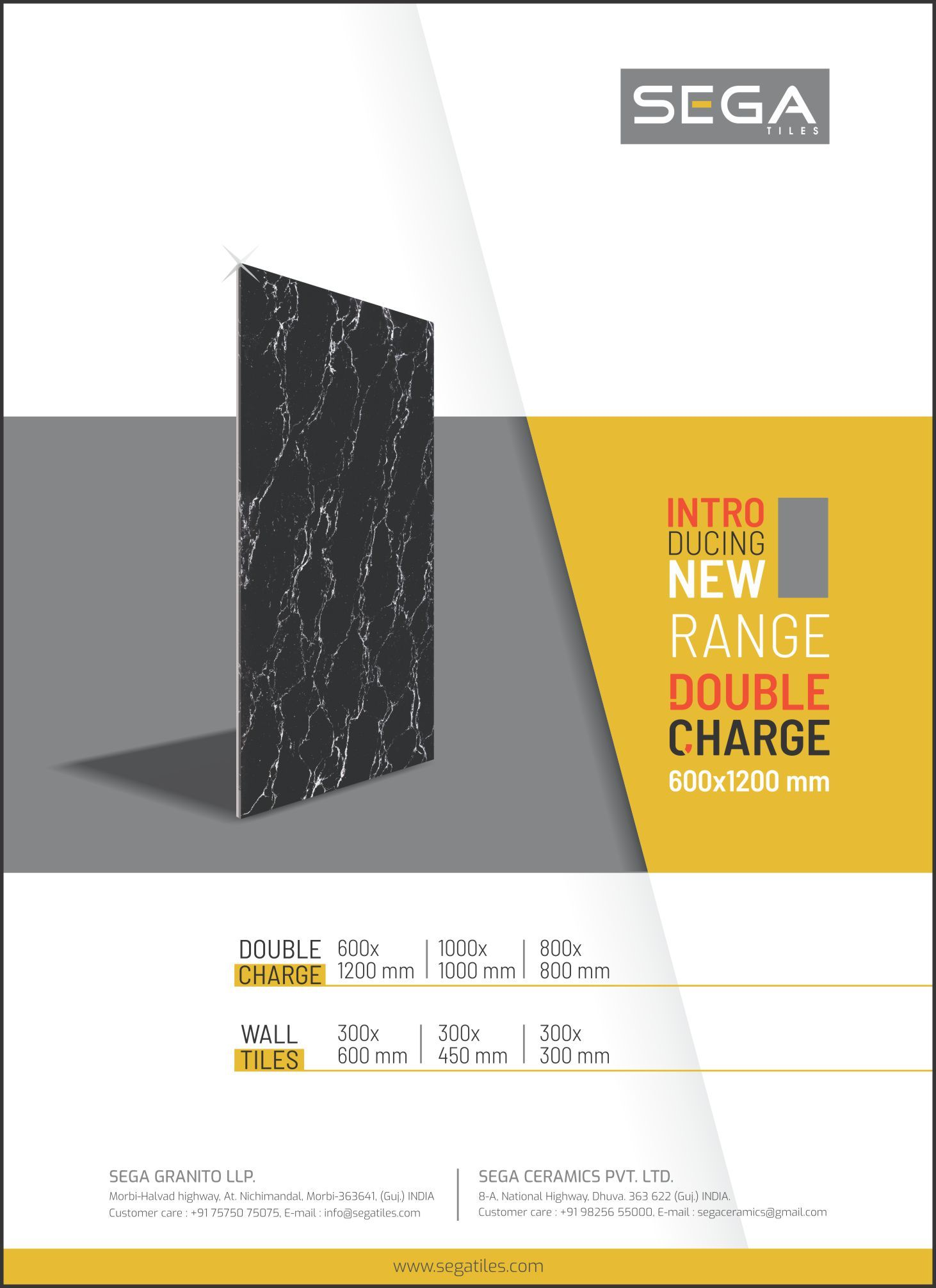 Vitrified Floor Tiles Double Charged Tiles In 2020 Vitrified Tiles Porcelain Floor Tiles Tile Manufacturers