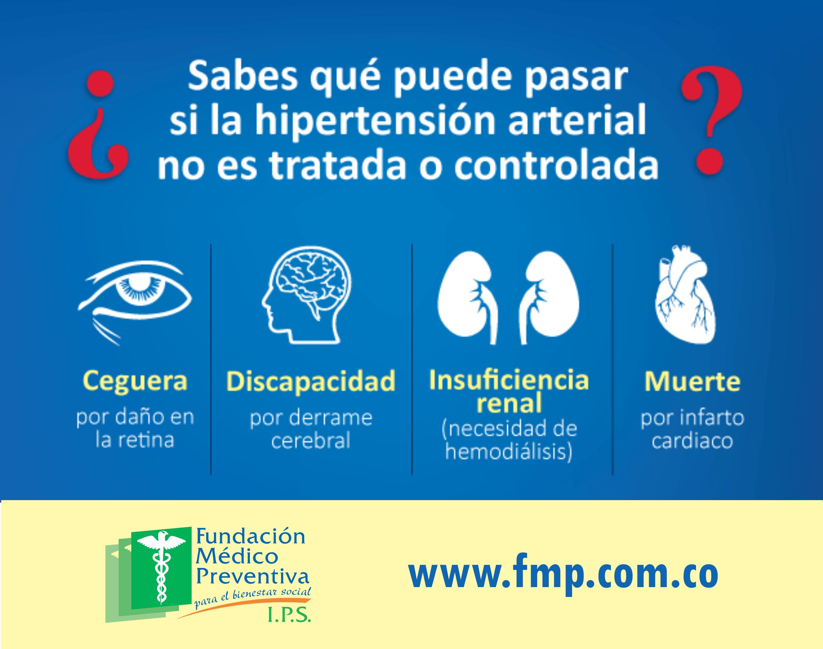 Tratamientos hipertension caseros arterial