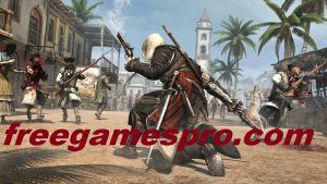 Pin By Md Sayham Mia On Travel Assassins Creed Black Flag Assassin S Creed Black Assassins Creed 4