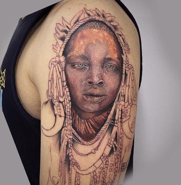 african-tattoos-3