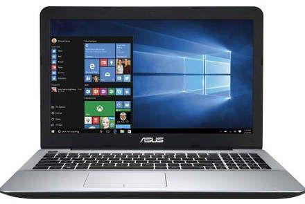 Asus X555LASI50203H 15.6inch Laptop Review เทคโนโลยี