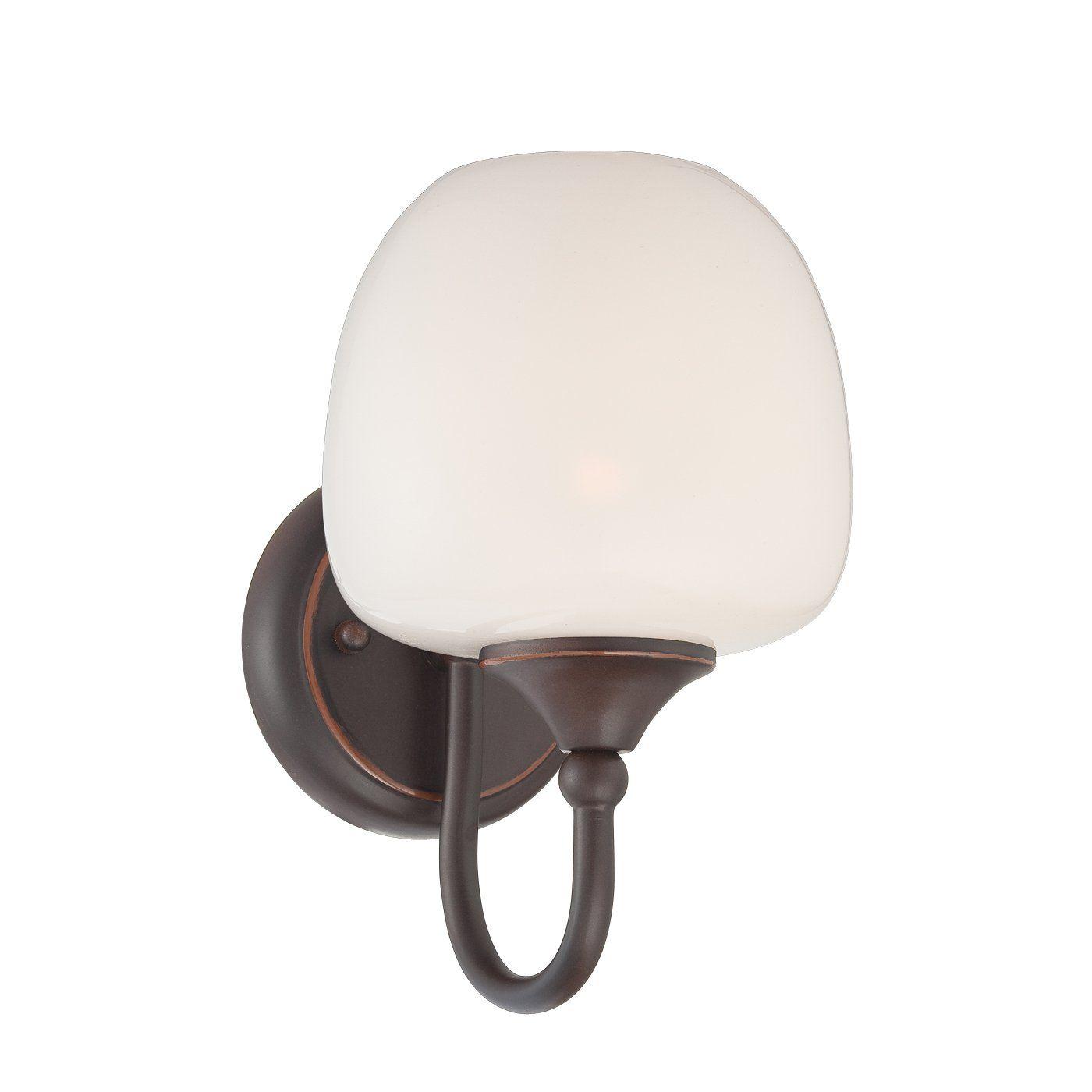 Eurofase Lighting 20382 0 Paloma Wall Sconce Atg Stores Bronze Sconces Sconces Wall Sconces