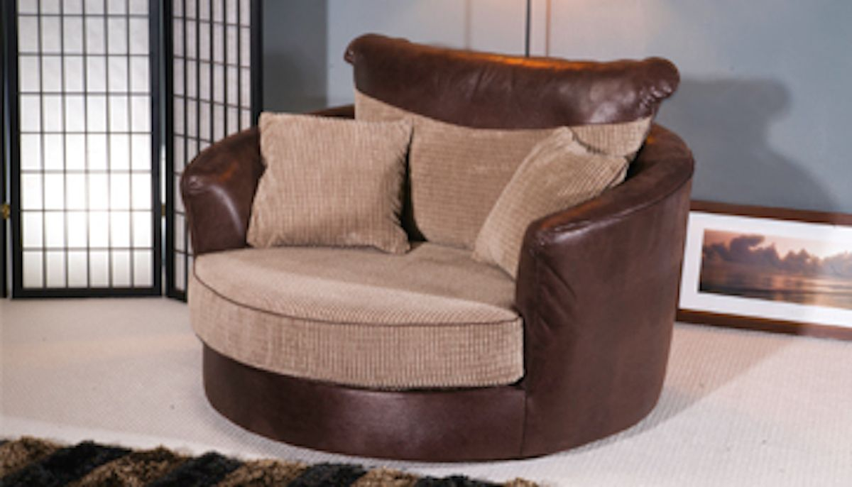 Dylan Sofas Cuddle Chairs Ed Sofa Sets For Leather