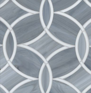 ann sacks glass tile backsplash. Fine Sacks Tile Backsplash For Laundry Room Ann Sacks Beau Monde Glass Polly In  Absolute Throughout Sacks Glass Backsplash R