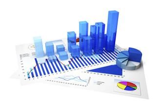 Profitability Analysis Using ERP