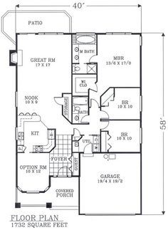 52e3f988834f8fc2976abc0acae24287 Craftsman House Plans Sq Ft on craftsman house plans 1500 sq ft, craftsman house plans 1000 sq ft, craftsman house plans 2000 sq ft, craftsman house plans 3000 sq ft, craftsman house plans 1600 sq ft, craftsman house plans 1800 sq ft,