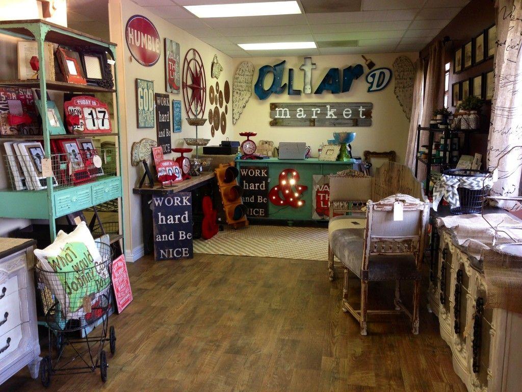 Furniture stores in st augustine fl  Altared Market  E San Augustine St Deer Park Texas  Texas