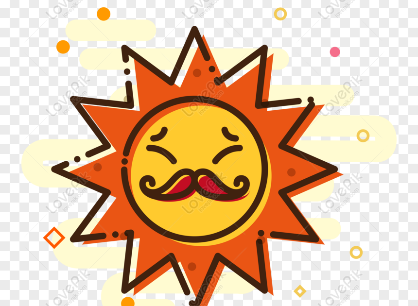 30 Gambar Kartun Matahari Bulan Dan Bintang Gratis Kartun Lucu Bintang Meb Matahari Dan Bulan Sun Download Kartun Bulan Bintan Kartun Gambar Kartun Gambar