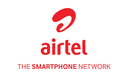 Airtel partners with Chinese firm, goes 4G nationwide - Read