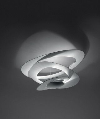 Design Leuchten Berlin artemide pirce mini soffitto halo artemide pirce mini soffitto