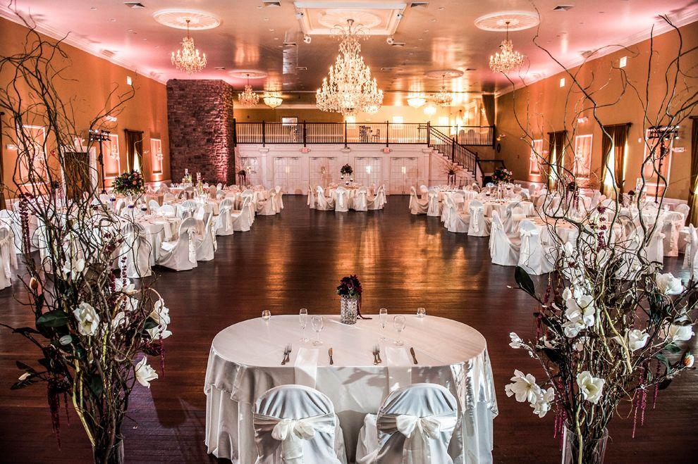 52e43454472362ef4241be4a0f2915ed - Cedar Gardens Banquet Hamilton Township Nj