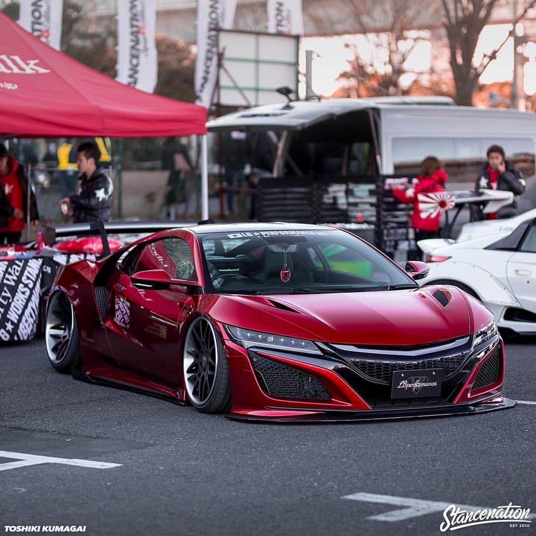 スーパーカー、高級車、ホンダ