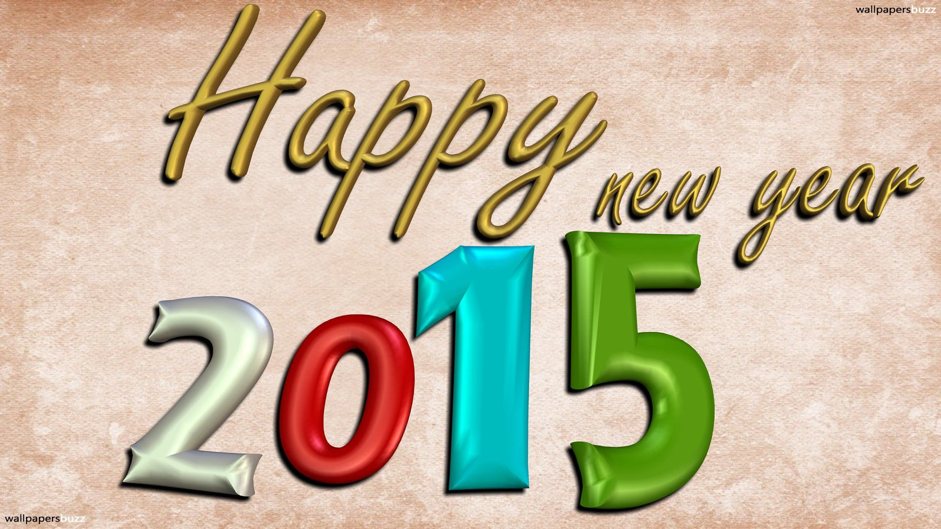 happy new year 2015 hd wallpaper | all wallpapers | pinterest | 2015