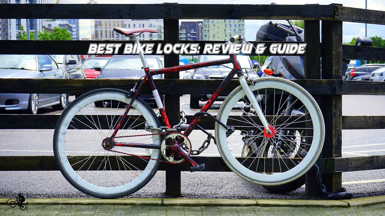 Best City Bike Guide Reviews For 2019 Under 100 200 300