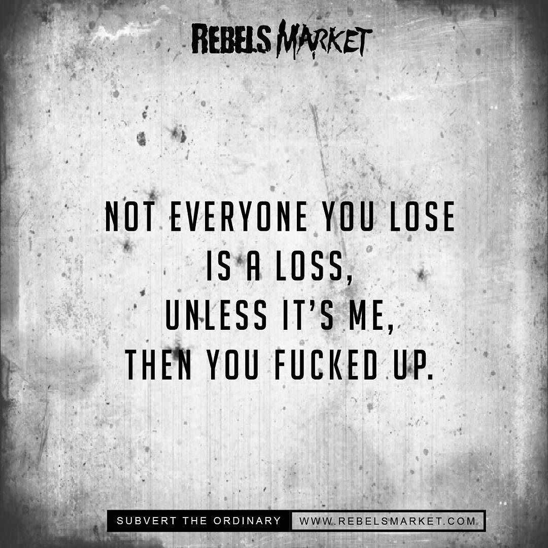 Life Quotes For Instagram Funny Quote Rebelsmarket See Our Bio For The Direct Link To