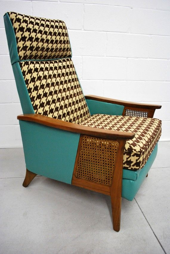 This Mid0century Danish Chair Is One Of My Most Faves Ever