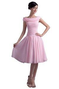 Lovely cute plus size formal dresses under 100 dollars - 22 ...