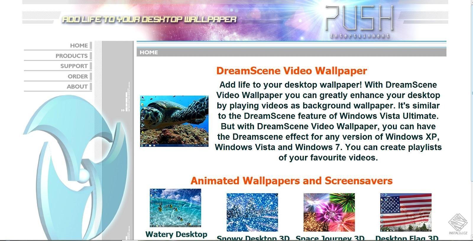 duplicate photos fixer pro license key