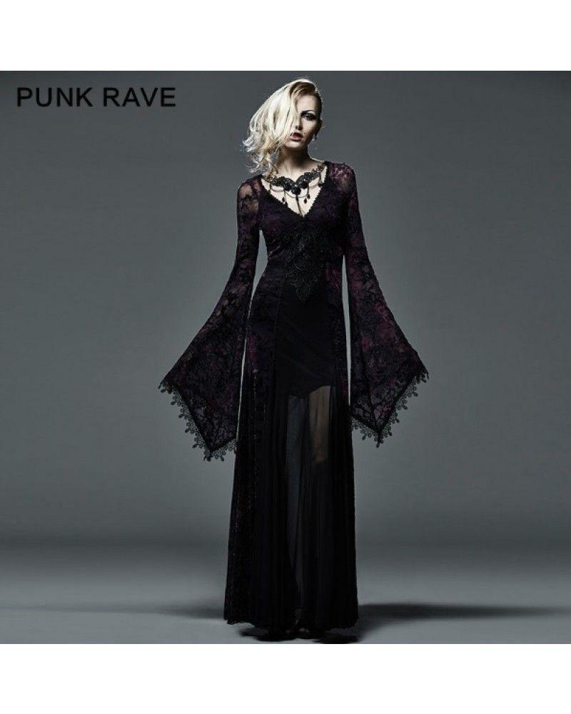 Punk rave opium dress tragic beautiful buy online from australia