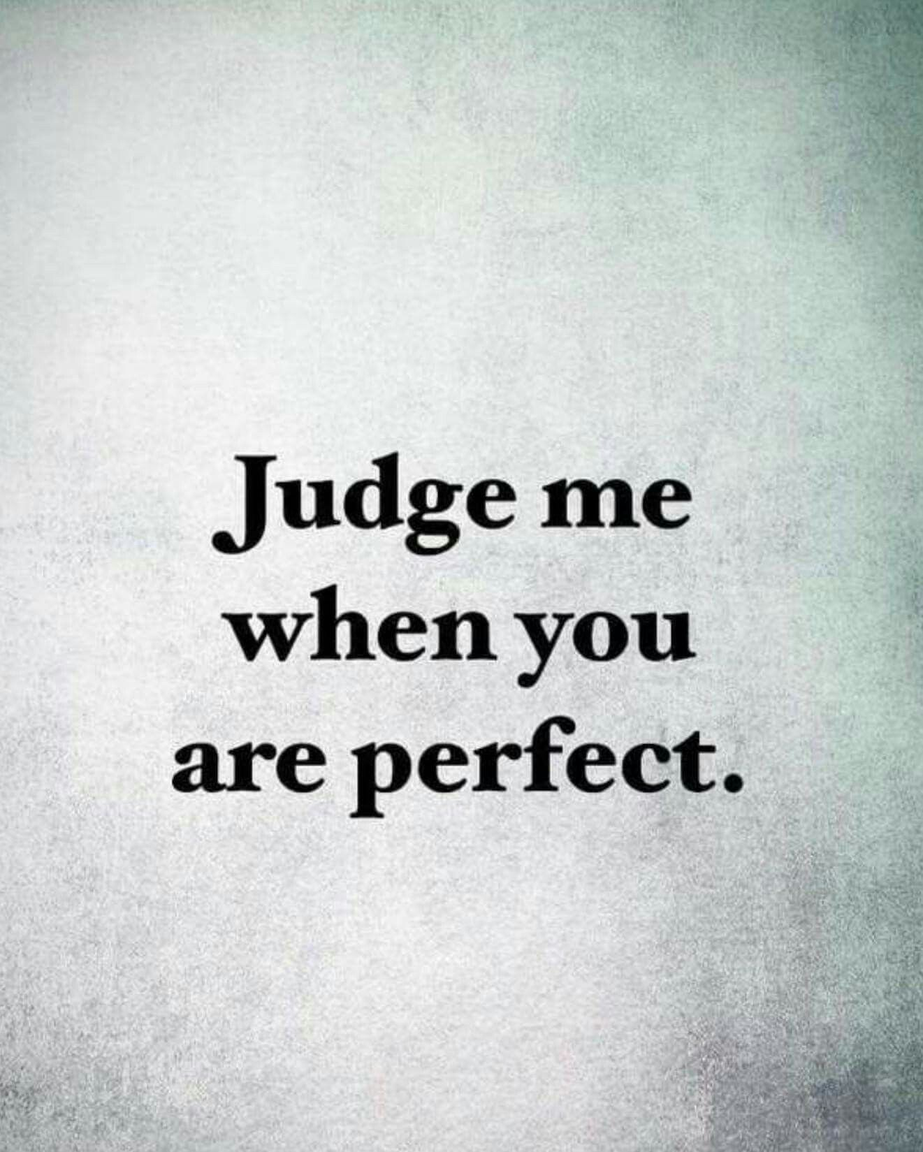 Nobody S Perfect Perfection Quotes Best Advice Quotes Nobody Is Perfect Quotes