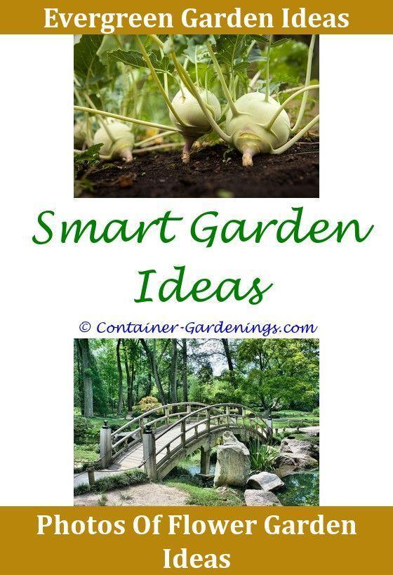 Gargen Cool Small Urban Vegetable Garden Ideas Diy Designs Hanging Plants Http BlogGargen Apartment Balcony Ga