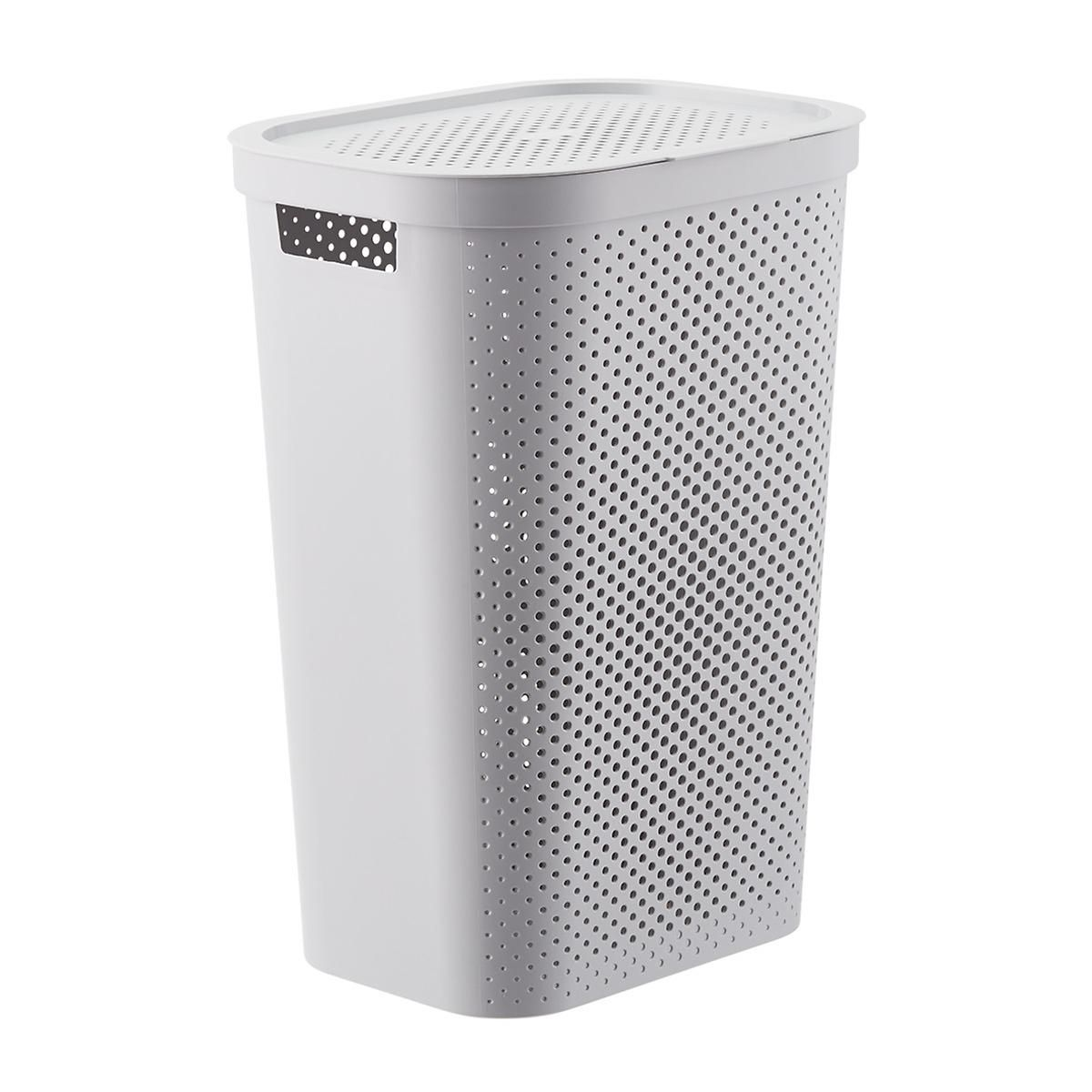 Infinity Laundry Hamper Laundry Hamper Clothes Hamper Closet
