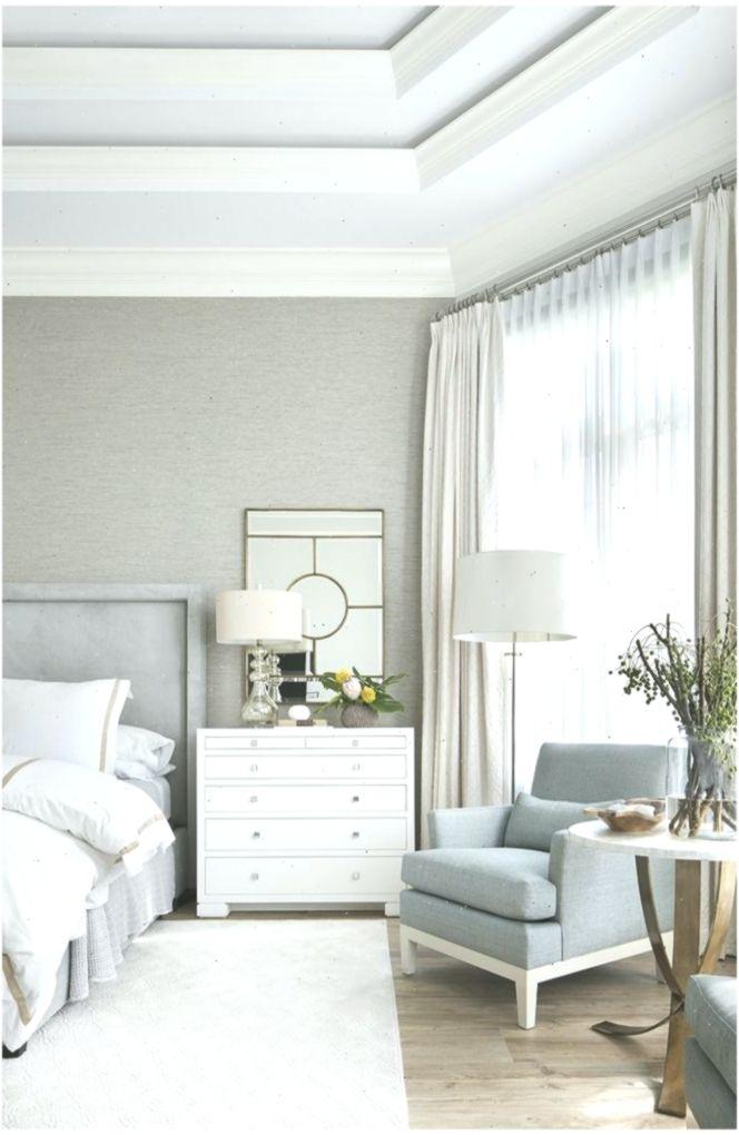 Bedroom Classic Bedroom Design Beautiful Classic Bedroom