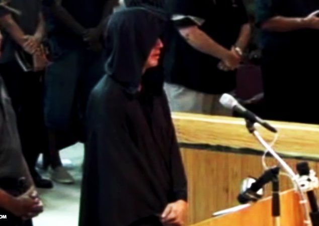 City Council Meeting In Pensacola Florida Opens With Invocation From Satanic Temple Priest Pensacola Florida City Council Pensacola