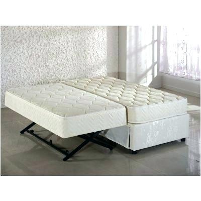 Daybeds With Trundles That Pop Up Pop Up Daybed Daybeds With Pop