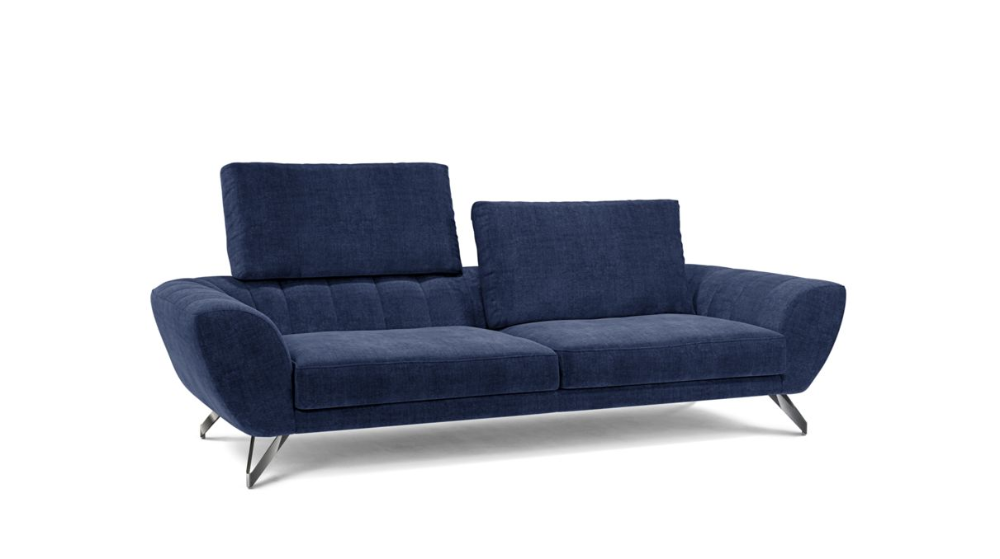 Caractere Grand Canape 3 Places Canapes Convertibles Roche Bobois Canape Grand Canape Canape Angle