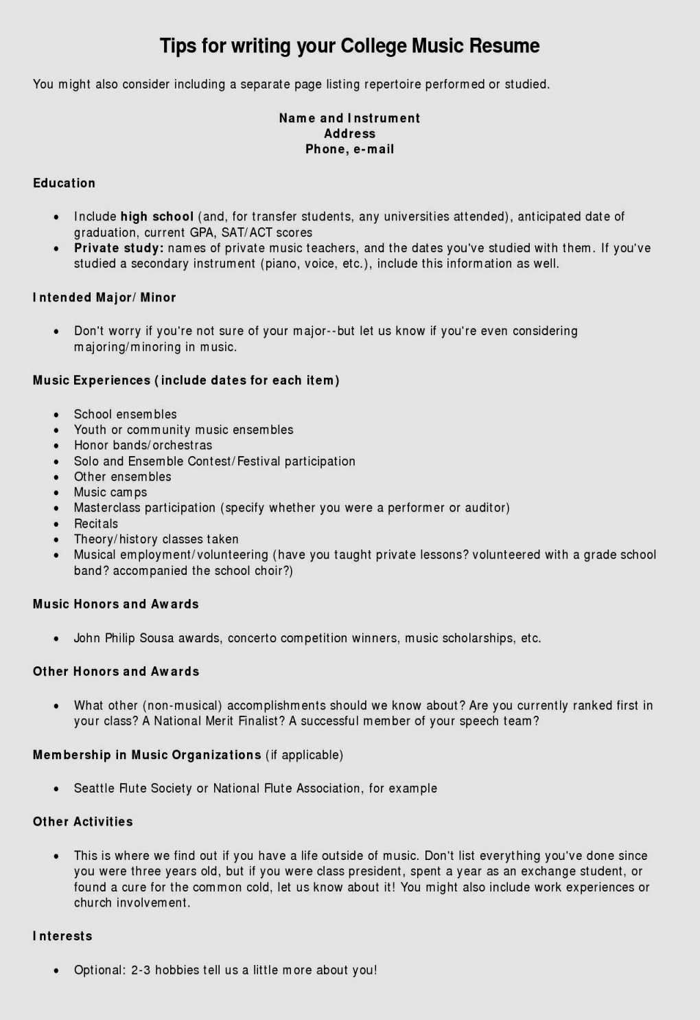 Should You Put Scholarships On Resume Luxury How To Write Cover Letter Internship Free Resume Templates Cover Letter Template Resume Cover Letter Template Free