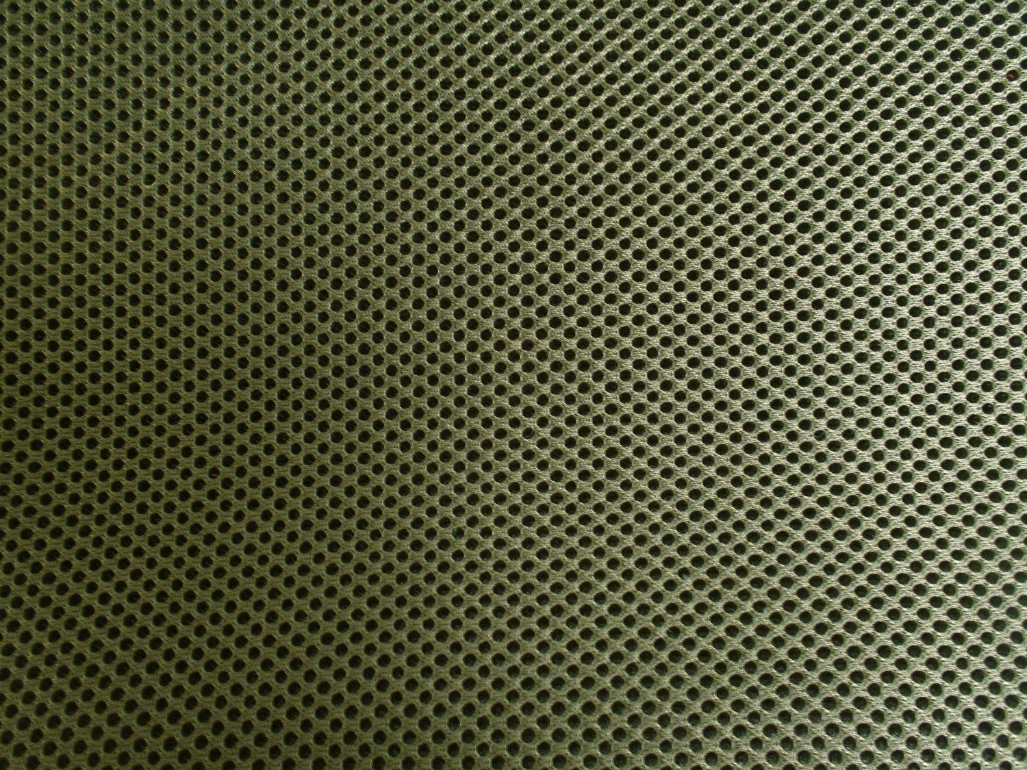 60 Quot Wide Padded Foam Mesh Fabric Olive Auto Upholstery Bags Shoes Backpacks Straps Crafts Spacer Upholstery Bag Mesh Fabric Fabric