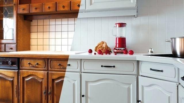 faience cuisine leroy merlin peindre de la faience cuisine 0 comment