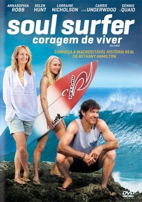 Soul Surfer Coragem De Viver Soul Surfer Full Movies Online Free Surfer