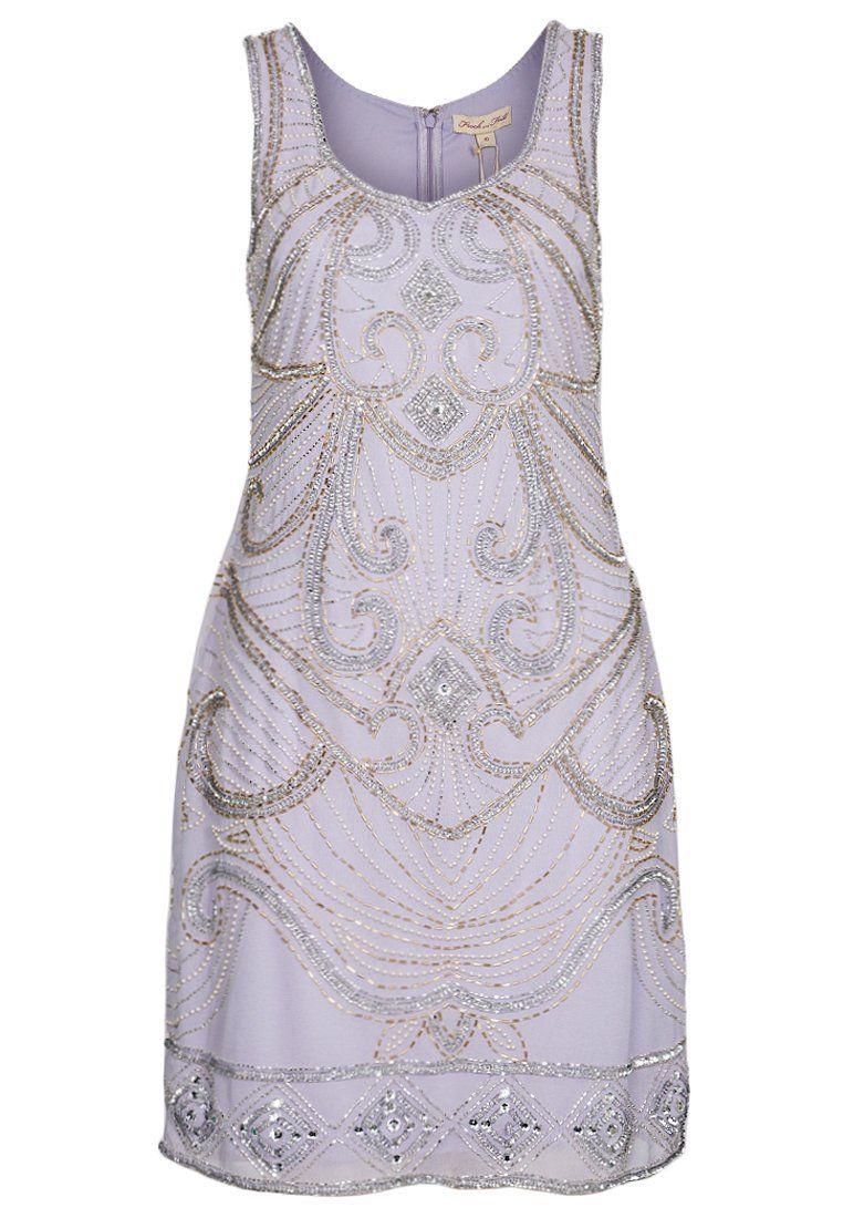 1920s gatsby dresses uk cheap