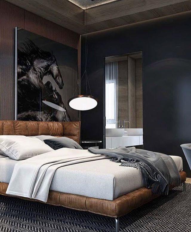 Sunday night living by Yodezen • • • • • #art #interior # ...