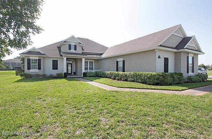 5300 Clapboard Creek Dr Jacksonville Fl 32226 Florida Homes For Sale Clapboard Florida Home