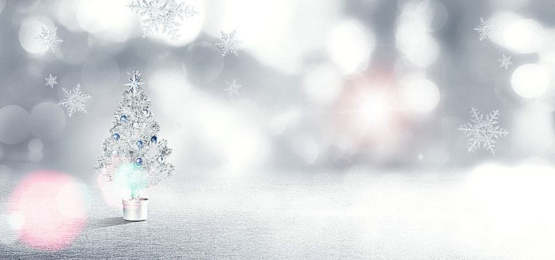 christmas winter snowflakes background christmas background free christmas backgrounds snowflake background christmas winter snowflakes background