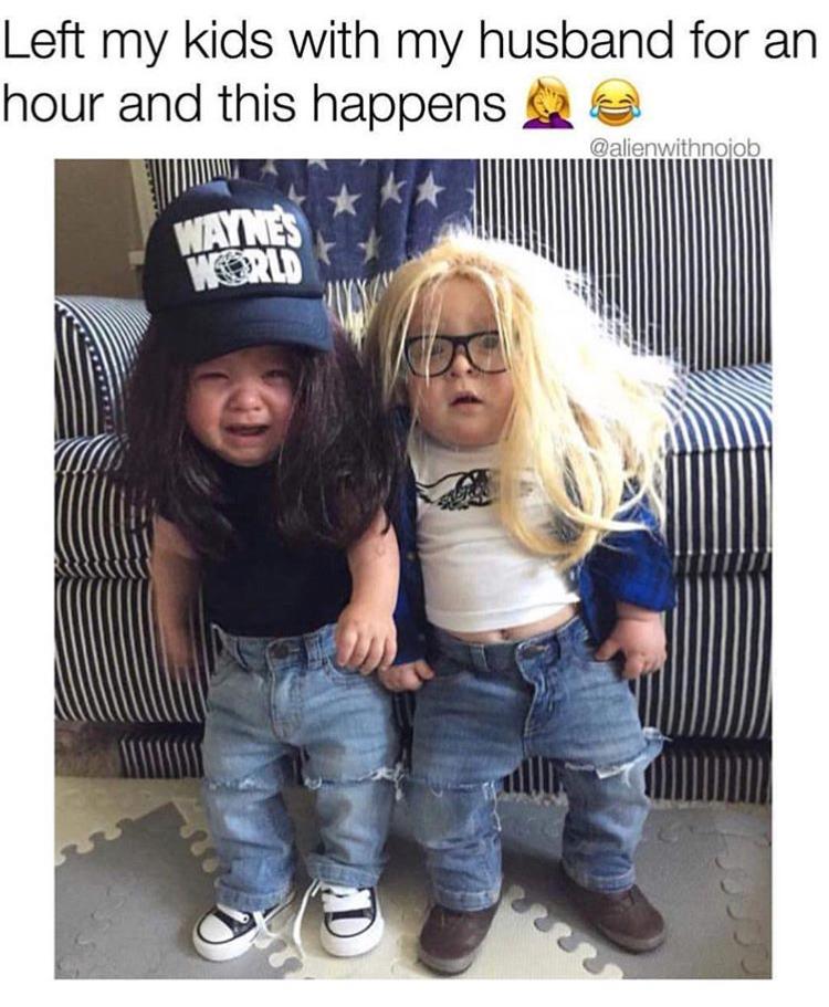 25 Utterly Random Memes Everyone Should Laugh At This Morning Fotos Divertidas De Bebes Ninos Graciosos Fotos Graciosas