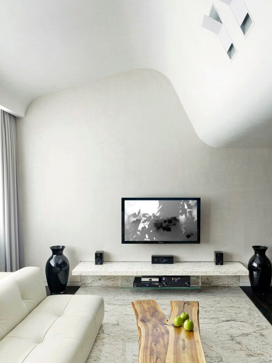 Room · minimalist living room apartment design ideas
