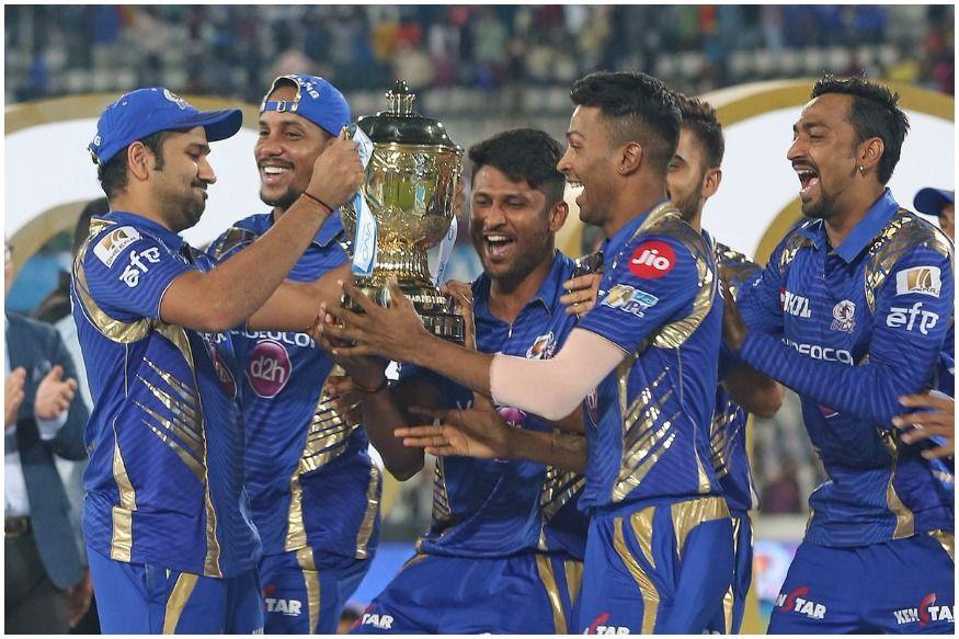 IPL Auction 2019 ये 4 अनजान भारतीय खिलाड़ी बन सकते हैं