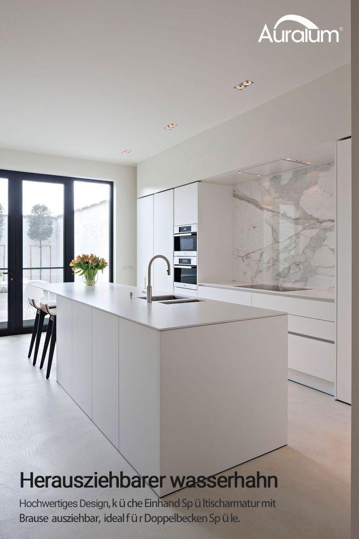 herausziehbarer wasserhahn finanzieren ikea k chen. Black Bedroom Furniture Sets. Home Design Ideas