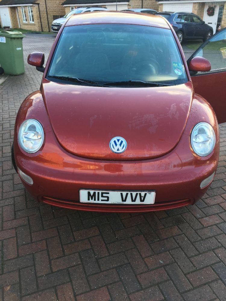 ebay vw beetle 2 2000 uk vw beetle pinterest vw beetles 2015 VW Cabrio ebay vw beetle 2 2000
