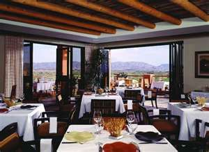 Kai Restaurant Phoenix Az The Most Beautiful To Which I Ve