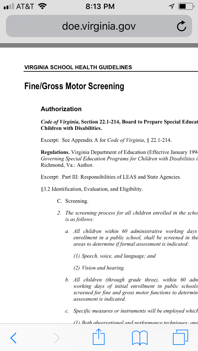 Pin by MaryPoppinsSchoolPT on Gross Motor Screening (With