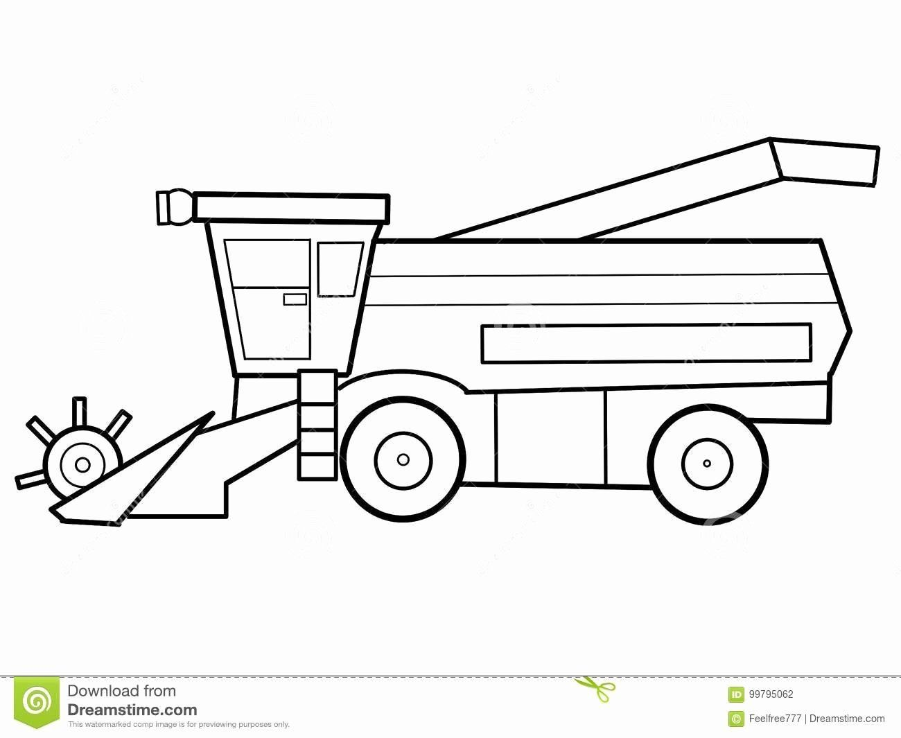 Transportation Coloring Pages For Preschool In 2020 Alphabet