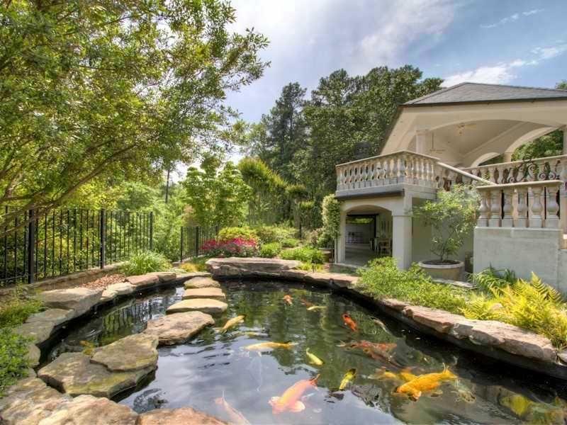 40 Cates Ridge Road, Atlanta GA - Trulia | real estate FANATIC ...