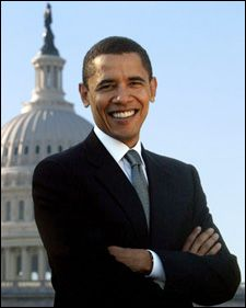 Google Image Result for http://www.universalexports.net/007news/wp-content/uploads/2008/11/obama.jpg