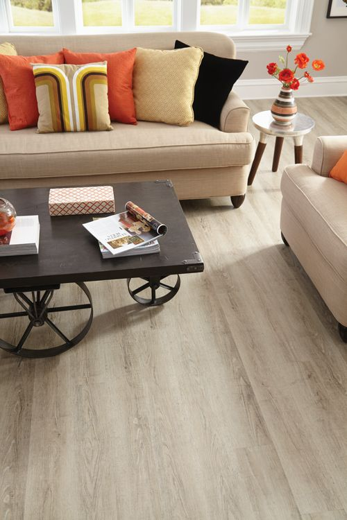Casa moderna vinyl flooring for Casa classica collection laminate flooring